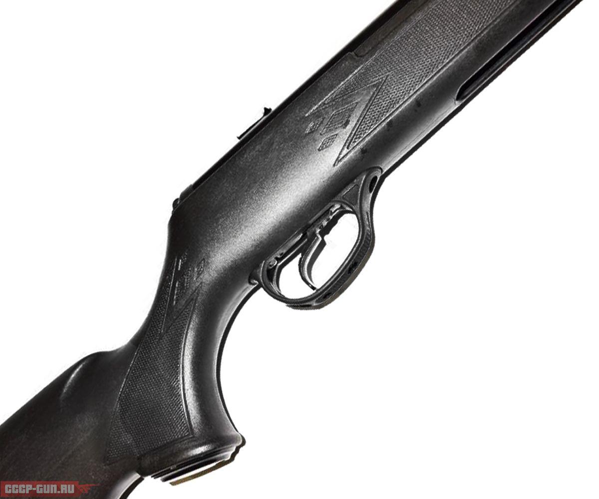 схема зборки пневматической винтовки к 101 cal 4.5 mm